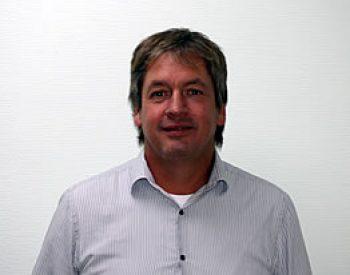 Mick Plaskitt