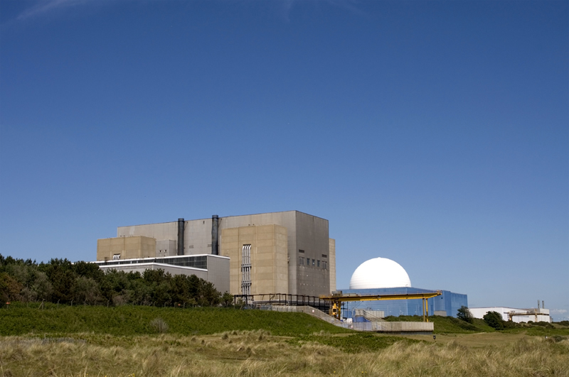 sizewell_power_station_large
