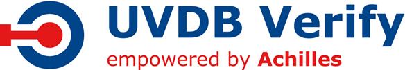 uvdb_logo_large 1